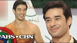 getlinkyoutube.com-Meet Mr. World-Philippines 2014