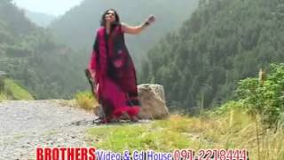 getlinkyoutube.com-Pashto new sang 2014