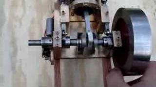 getlinkyoutube.com-Pioneer Engine