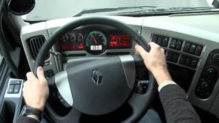 getlinkyoutube.com-Renault Trucks - Pack Optiroll - Full Version FR
