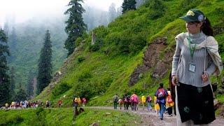getlinkyoutube.com-Azad Jammu & Kashmir Documentary 2016