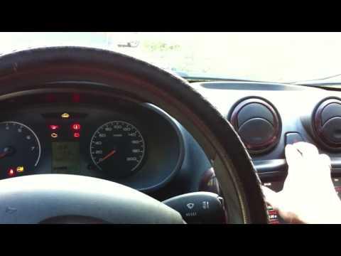 Где в Datsun он-ДО находится предохранитель поворотников