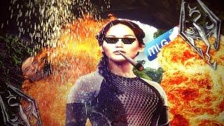 getlinkyoutube.com-MLG Hunger Games