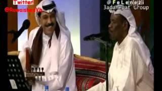 getlinkyoutube.com-عبدالله الرويشد و خالد الملا -_- انا بتبع قلبي
