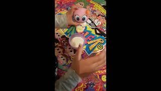 getlinkyoutube.com-Requetecrece casera para ksi meritos, neonatos o para quien tu quieras.