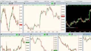 getlinkyoutube.com-Live Trading and Analysis by Sam Seiden