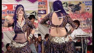 सोनम गुर्जरी डांस || Rajasthani New Song 2018 || गुर्जरी ले ये लूण्यो || Sonam Sapna Video