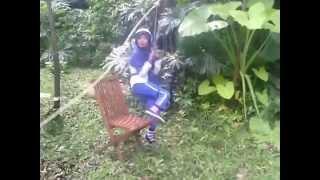 getlinkyoutube.com-Tematik Godong Ijo