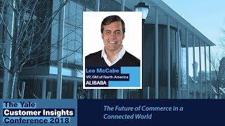 Digital Marketplaces @Alibaba