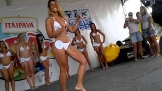 getlinkyoutube.com-FINAL DO CONCURSO GAROTA VTV '' VICTORIA LUIZA ''