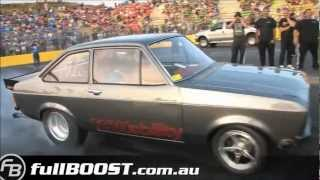 Best Of Rotary Sounds