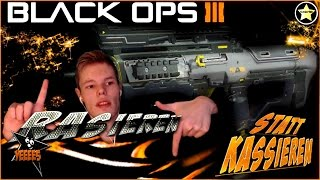 "getlinkyoutube.com-Black Ops 3 ""VMP"" - Waffe/Klasse (RUSHER!) - (COD BO3 Multiplayer Gameplay) (German/Deutsch)"