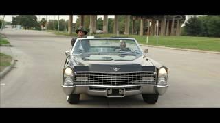 Trevor Jackson - Bang Bang (ft. Kevin Gates)