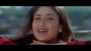 getlinkyoutube.com-Ajnabee 2001 - Akshay Kumar, Bobby Deol, Kareena Kapoor and Bipasha Basu