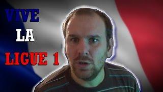 getlinkyoutube.com-FUT 16 - MON EQUIPE DE RÊVE - VIVE LA LIGUE 1 !!!