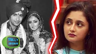 getlinkyoutube.com-Finally! Rashmi Desai Opens Up About Her ABUSIVE Relation With Nandish