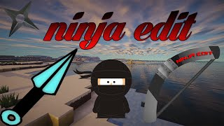 getlinkyoutube.com-pack de texturas ninja edit 1.7