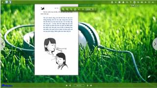 getlinkyoutube.com-Làm Sao Để Hết Mệt và Lười Học
