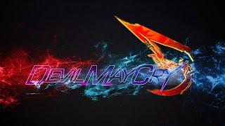 O Futuro da série Devil May Cry e novo Jogo
