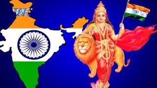 getlinkyoutube.com-कश्मीर हमार जान - Pawan Singh - Bharat Ke Shan Kashmir Hamar Jaan - Bhojpuri Desh Bhakti Songs 2016