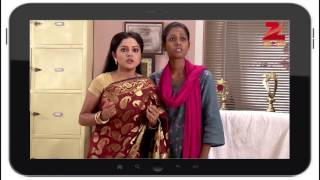 Dweep Jwele Jai - Episode 122 - November 28, 2015 - Best Scene