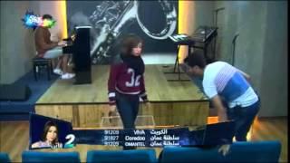 getlinkyoutube.com-سهيلة و عباس و سكينة في المسرح