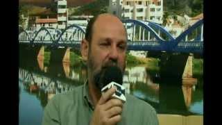 Programa A Câmara e Você Especial - Deputado João Nacif