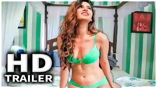 RAGINI MMS 3 | New Trailer | Dilnaz Irani | Trailer Official | Bollywood Movie 2017 | Hindi Song HD width=