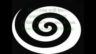 getlinkyoutube.com-Hypno Slave 1 - First Brainwash