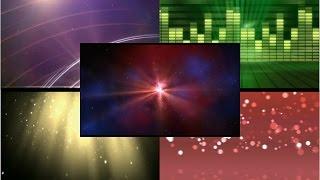 getlinkyoutube.com-Video loops Pack 4. (backgrounds loops)