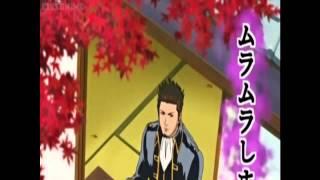 【銀魂】フォロ方十四フォロー