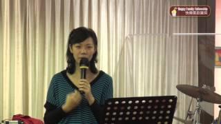 getlinkyoutube.com-Cathy Fung姊妹