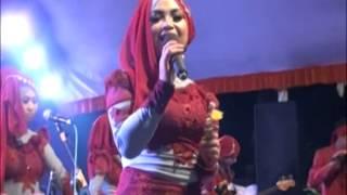 getlinkyoutube.com-Magadir live wonokasihan
