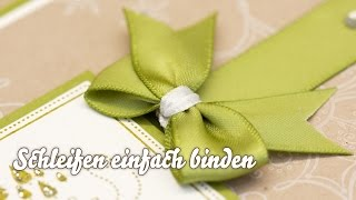 Download video origami schleife falten 3d for Schleife binden geschenk