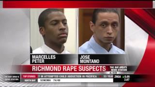 getlinkyoutube.com-Richmond High Rape Victim Denies Drinking with Attackers