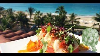 A Look at Caribbean Cuisine   Potluck Video
