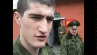 getlinkyoutube.com-Дисбат это вам не армия