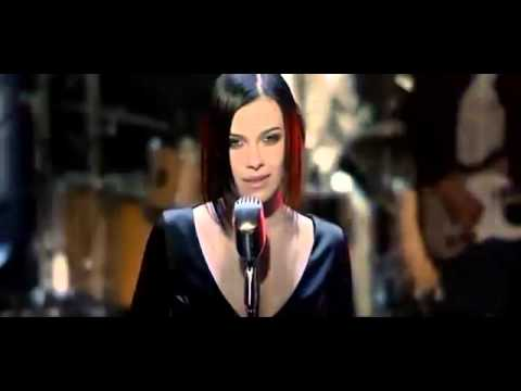 Serebro   Opium Official music video