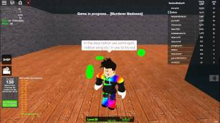 Roblox -  15 Epic Song IDs for you to try out