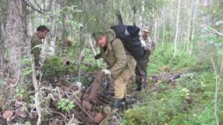 getlinkyoutube.com-Excavation on battles-fields 2008