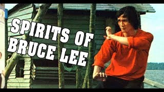 getlinkyoutube.com-Spirits of Bruce Lee