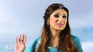 getlinkyoutube.com-Jouiny Feat Laila Khan - I Love You Baby