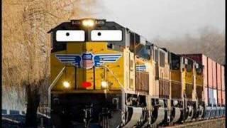 getlinkyoutube.com-Phoenix Wrong Railroad Edition Part 1
