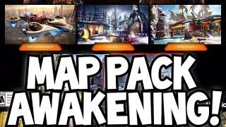 getlinkyoutube.com-BLACK OPS 3 HIJACKED REMAKE! AWAKENING MAP PACK! BO3 DLC RELEASE DATE (Skyjacked, Der Eisendrachen)