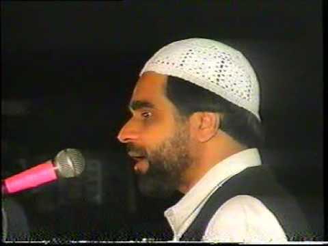 Ghousia Darbar 40 (Shaikhs at Larkana) Al-Sayed Hashimuddin Ak-Gaylani