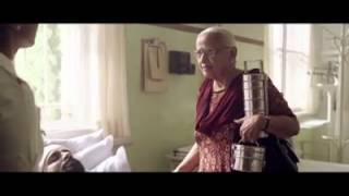 If you love our Dadi, you must watch this amazing Ad by Fortune Oil