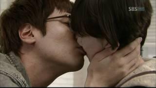 getlinkyoutube.com-더 뮤지컬 최 다니엘 혜선 사랑확인 키스신