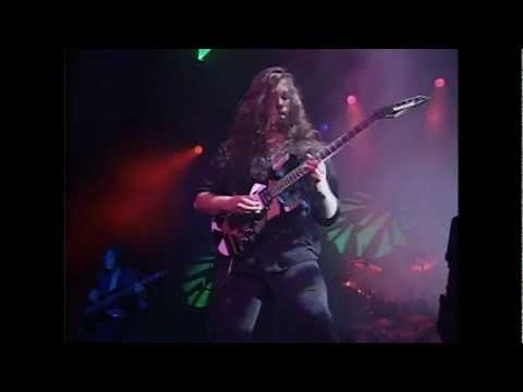 To Live Forever de Dream Theater Letra y Video