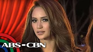 getlinkyoutube.com-UKG: Arci on death rumors: Sikat na ako!