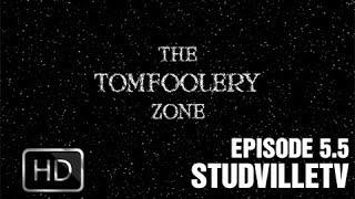 getlinkyoutube.com-StudvilleTV Episode 5.5 The Tomfoolery Zone